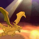 pokemon-mega-transformation-06
