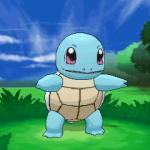pokemon-mega-transformation-09