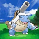 pokemon-mega-transformation-12