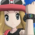 pokemon-mega-transformation-14
