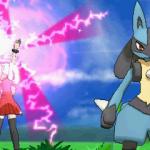 pokemon-mega-transformation-16