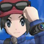 pokemon-mega-transformation-18