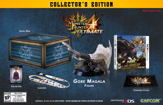monster-hunter-4-collectors-bundle
