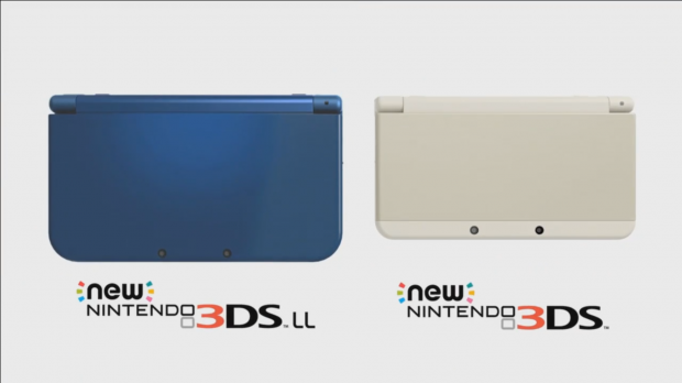 new-3DS-and-3DSLL
