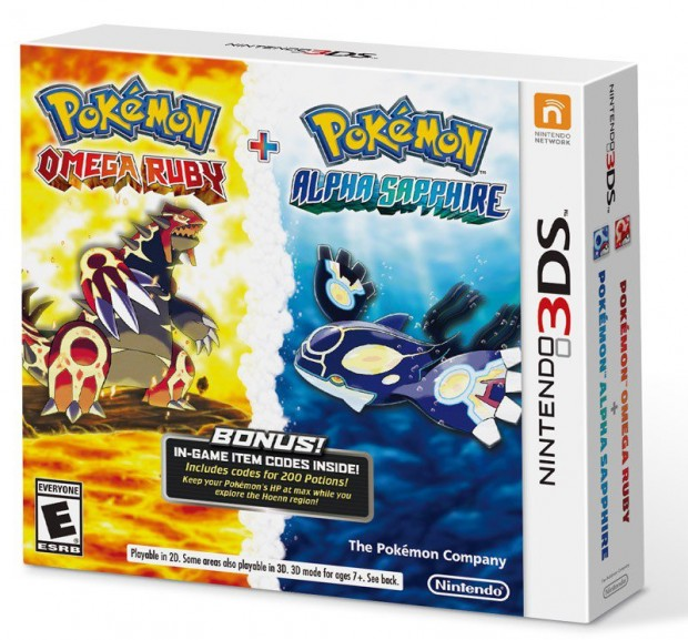 omega_ruby_and_alpha_sapphire_bundle