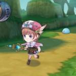 Atelier-Rorona-Plus-The-Alchemist-of-Arland-3DS_2014_12-21-14_006