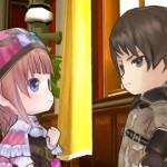 Atelier-Rorona-Plus-The-Alchemist-of-Arland-3DS_2014_12-21-14_007