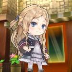 Atelier-Rorona-Plus-The-Alchemist-of-Arland-3DS_2014_12-21-14_008