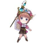 Atelier-Rorona-Plus-The-Alchemist-of-Arland-3DS_2014_12-21-14_009