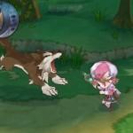 Atelier-Rorona-Plus-The-Alchemist-of-Arland-3DS_2014_12-21-14_010