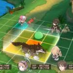 Atelier-Rorona-Plus-The-Alchemist-of-Arland-3DS_2014_12-21-14_013