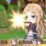 Atelier-Rorona-Plus-The-Alchemist-of-Arland-3DS_2014_12-21-14_015