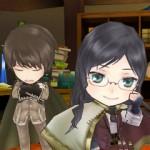 Atelier-Rorona-Plus-The-Alchemist-of-Arland-3DS_2014_12-21-14_016