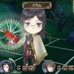 Atelier-Rorona-Plus-The-Alchemist-of-Arland-3DS_2014_12-21-14_019