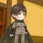 Atelier-Rorona-Plus-The-Alchemist-of-Arland-3DS_2014_12-21-14_020