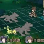 Atelier-Rorona-Plus-The-Alchemist-of-Arland-3DS_2014_12-21-14_021
