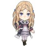 Atelier-Rorona-Plus-The-Alchemist-of-Arland-3DS_2014_12-21-14_022