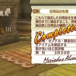 Atelier-Rorona-Plus-The-Alchemist-of-Arland-3DS_2014_12-21-14_026