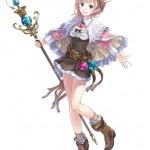 Atelier-Rorona-Plus-The-Alchemist-of-Arland-3DS_2014_12-21-14_032
