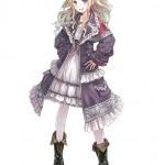 Atelier-Rorona-Plus-The-Alchemist-of-Arland-3DS_2014_12-21-14_033