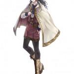 Atelier-Rorona-Plus-The-Alchemist-of-Arland-3DS_2014_12-21-14_035