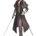 Atelier-Rorona-Plus-The-Alchemist-of-Arland-3DS_2014_12-21-14_036