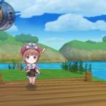 Atelier-Rorona-Plus-The-Alchemist-of-Arland-3DS_2014_12-21-14_040