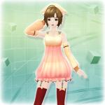 Hatsune-Miku-Project-Diva-f-2nd-12