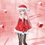 Hatsune-Miku-Project-Diva-f-2nd-3