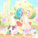 Hatsune-Miku-Project-Diva-f-2nd-5