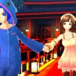 Hatsune-Miku-Project-Diva-f-2nd-6