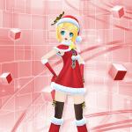 Hatsune-Miku-Project-Diva-f-2nd-61