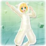 Hatsune-Miku-Project-Diva-f-2nd-7