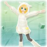 Hatsune-Miku-Project-Diva-f-2nd-8