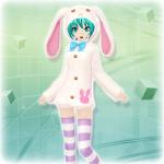 Hatsune-Miku-Project-Diva-f-2nd-9