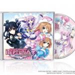Neptunia-Re-Birth-2-LE-Ann_004