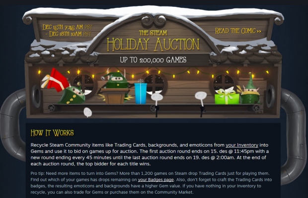 steam-auction