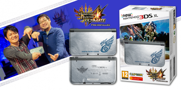 monster_hunter_4_ultimate_3ds_