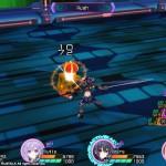 Hyperdimension-Neptunia-Re-Birth-3-V-Generation-05
