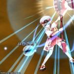 Hyperdimension-Neptunia-Re-Birth-3-V-Generation-08