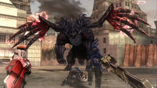god_eater_ressurection_01