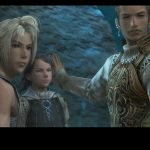 Final-Fantasy-XII-The-Zodiac-Age_2016_06-06-16_002